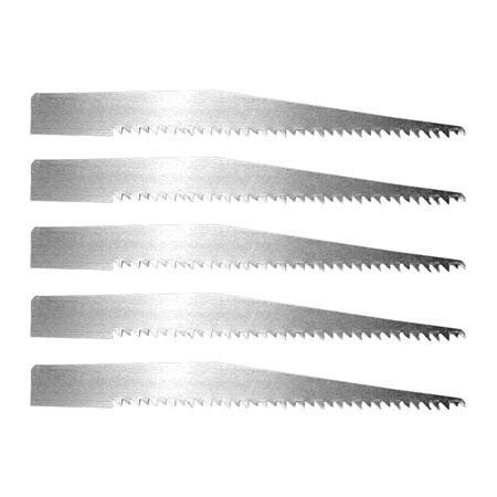 Proedge Knife Blades Saw #27 5 Pieces