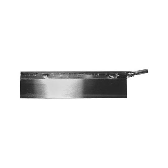 Proedge Razor Saw Blade 1-1/4' #139