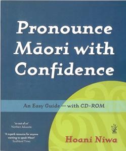 Pronounce Māori with Confidence