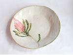 Protea Pasta Plate