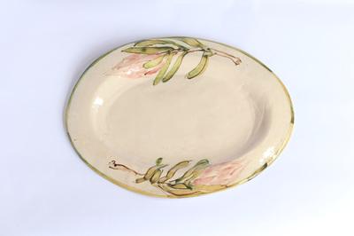 Protea Platter (a)