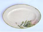 Protea Platter (h)