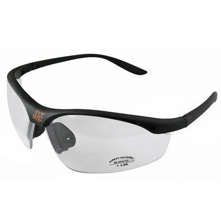 Protective O-Glasses