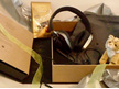 Pryma Headphones special gift set from Totally Wired