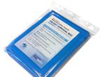 PSB - Pocket Survival Bag