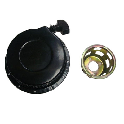 Pull Start + Starter Cup for 186 diesel engines