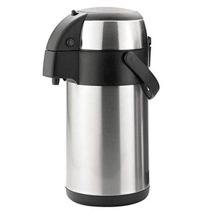 Pump Pot S/S 3 Litre ( Airpot )