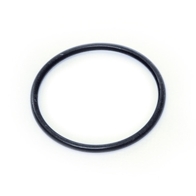 Pump Seal for Braumeister