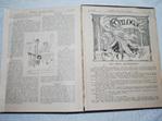Punch - Volume CXC II - Jan - June 1937