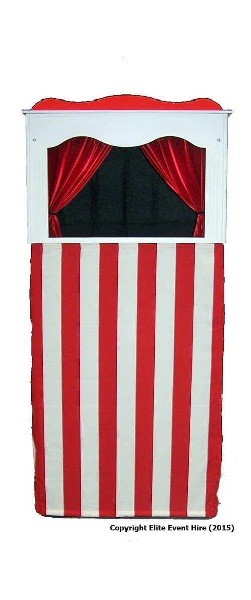 puppet,theatre,punch,judy,hire,show,children,christmas,work,party,kindy,school