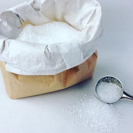Pure Epsom Salts 1kg