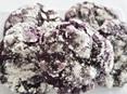 Purple Yam (UBE) CRINKLES