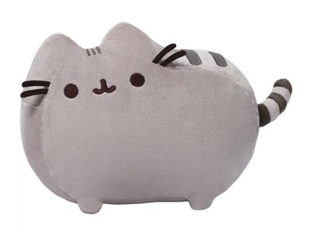 Pusheen the Cat Classic Plush Medium 30cm