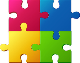 Puzzles By Number Of Pieces