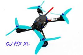QJ FiX 200