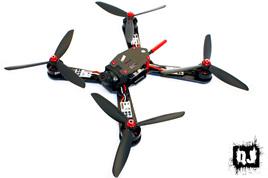 QJ FiX-6R