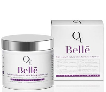 QT BELLE for HER - ON SALE - FREE NZ SHIPPING
