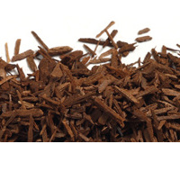 Quercus Hungarian or French Oak Chips Toasted 10kg