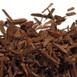 Quercus French Oak Chips Medium Toast 10kg
