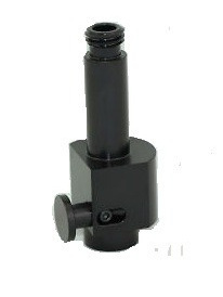 Quick Release bayonet style