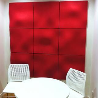 Quietspace 3D Tiles