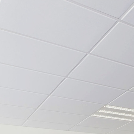 Quietspace Ceiling Tiles - discontinued