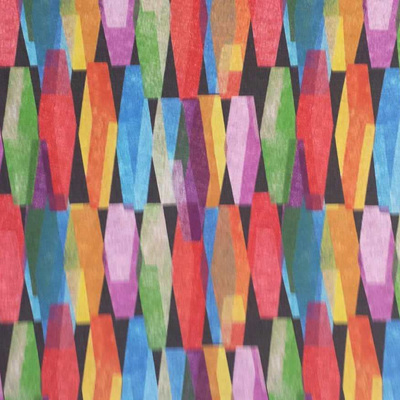 Quilt Backs Geometric 274cm