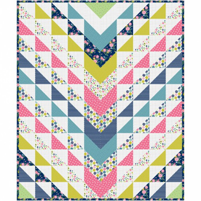 Quilt & Other Kits