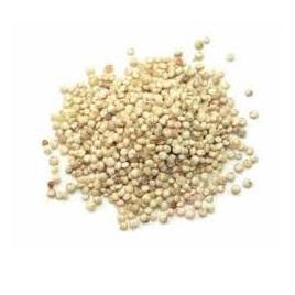 Quinoa White Organic Approx 100g