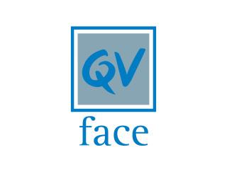 QV Face