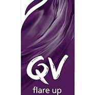 QV Flare Up Cream