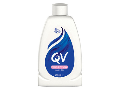 QV Skin Lotion