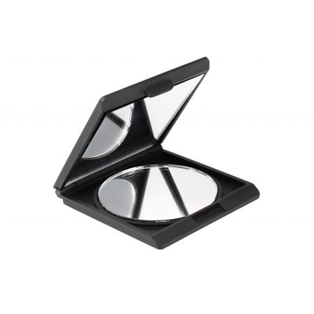 QVS 10-1127 Compact M/U Mirror