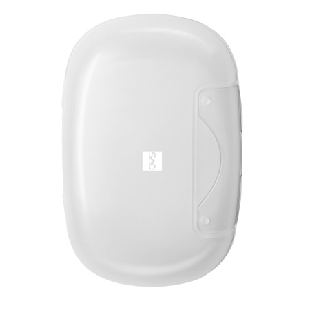 QVS 10-2052 Soap Box