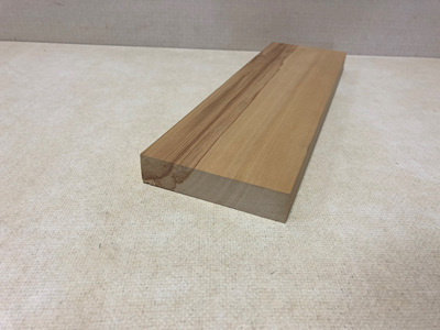 Rimu Dressed Four Sides 90x20mm