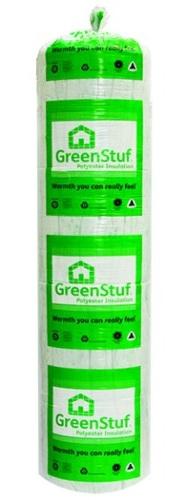 R1.3 GreenStuf® Masonry Wall Blanket (8.35m2 per pack)
