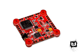 Raceflight Revolt F4 Flight Controller