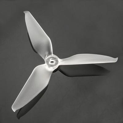 RaceKraft-5051-Tri-Blade-4 Pack