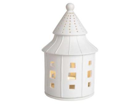 Rader Dream House Tea Light
