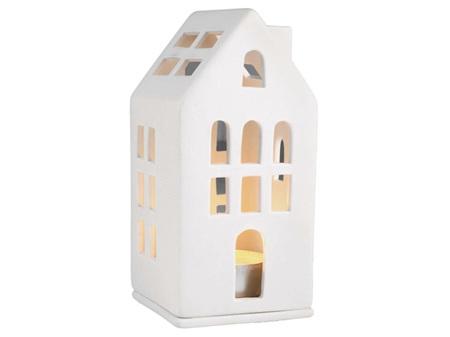 Rader Mini Guest House Tealight