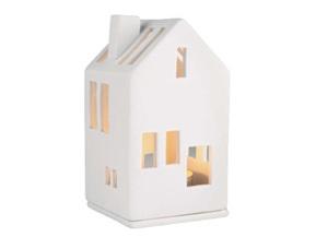 Rader Residential House Mini Tealight