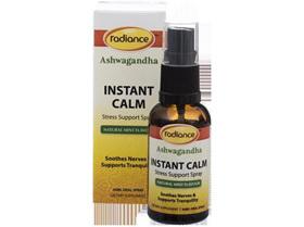 Radiance Ashwagandha Instant Calm