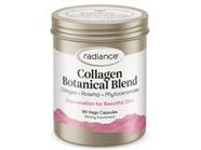 RADIANCE Botannical Blend 90caps