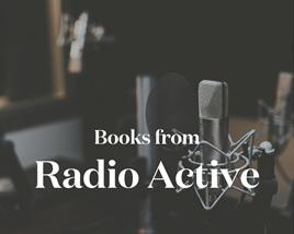 Radio Active