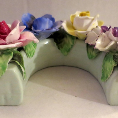 Radnor china posy