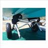 Rail Kit for Kayak Carts