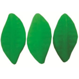 Rainbow brand - Spearmint Leaves - 1 kg