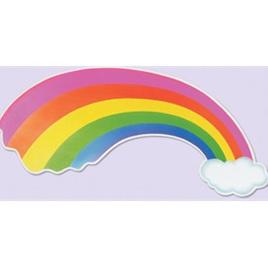 Rainbow Party Range