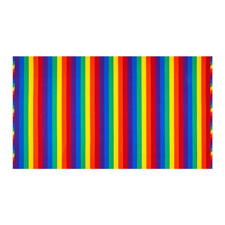 Rainbow Stripe This & That 164927450X