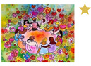 Rainbows - Women's Meditation and Dance Circle